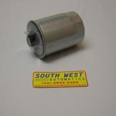45RFE / 5-45RFE / 68RFE Oil Filter Screw On (Internal)