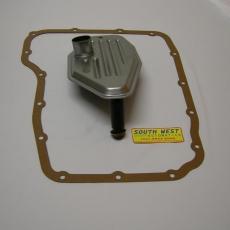 45RFE / 5-45RFE / 68RFE Filter Kit
