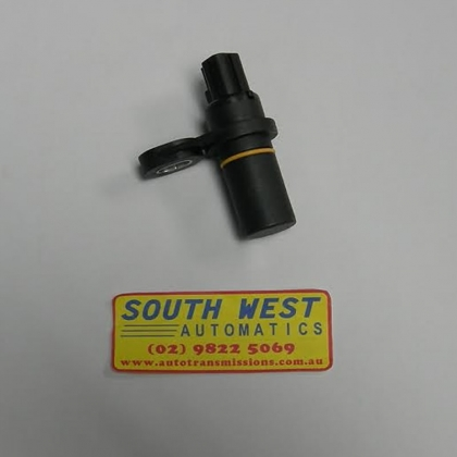 42RLE Input Speed Sensor