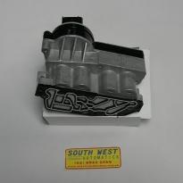 42RLE Torqueflite Solenoid Pack