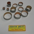 42RLE Needle Washer Kit