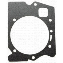 904 Extension Housing to Case Gasket 1966 +