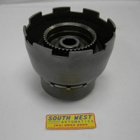Torqueflite 904 Low Gear Set