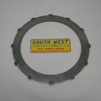 727 Borg Warner Front clutch plate (Stock)