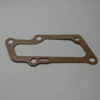 727 Early Extension Housing Gasket