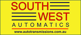 South West Automatics