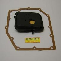 A606 / 42LE / 42RLE Service Kit