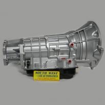 45RFE - 5-45RFE Torqueflite Transmission