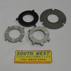 42RLE Washer Kit Thrust