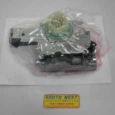 45RFE Solenoid Assembly