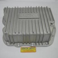 727 /904 Transmission Pan