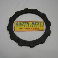 904 Kolene Steel Plates
