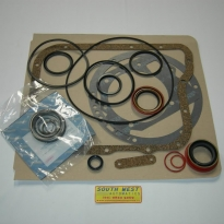 727 Torqueflite Overhaul Kit 1962-1970