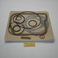 727 Torqueflite Gaskets and Rubbers Kit 1962-1970