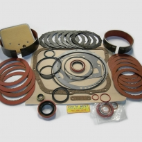 727 Race / Performance Rebuilders Kit 62-70