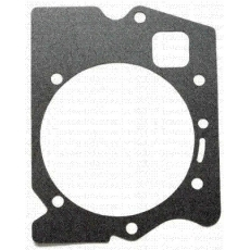 727 Extension Housing to Case Gasket 1962 - 65