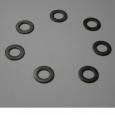 727/ 904 Pump to case – Bolt washers