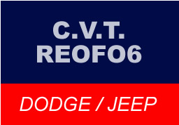 CVT REOF06 Chrysler Transmissions & Parts