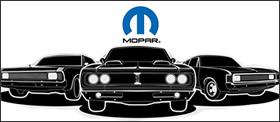 Chrysler Mopar Transmissions